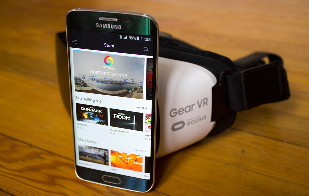 GearVR-with-Phone.jpg