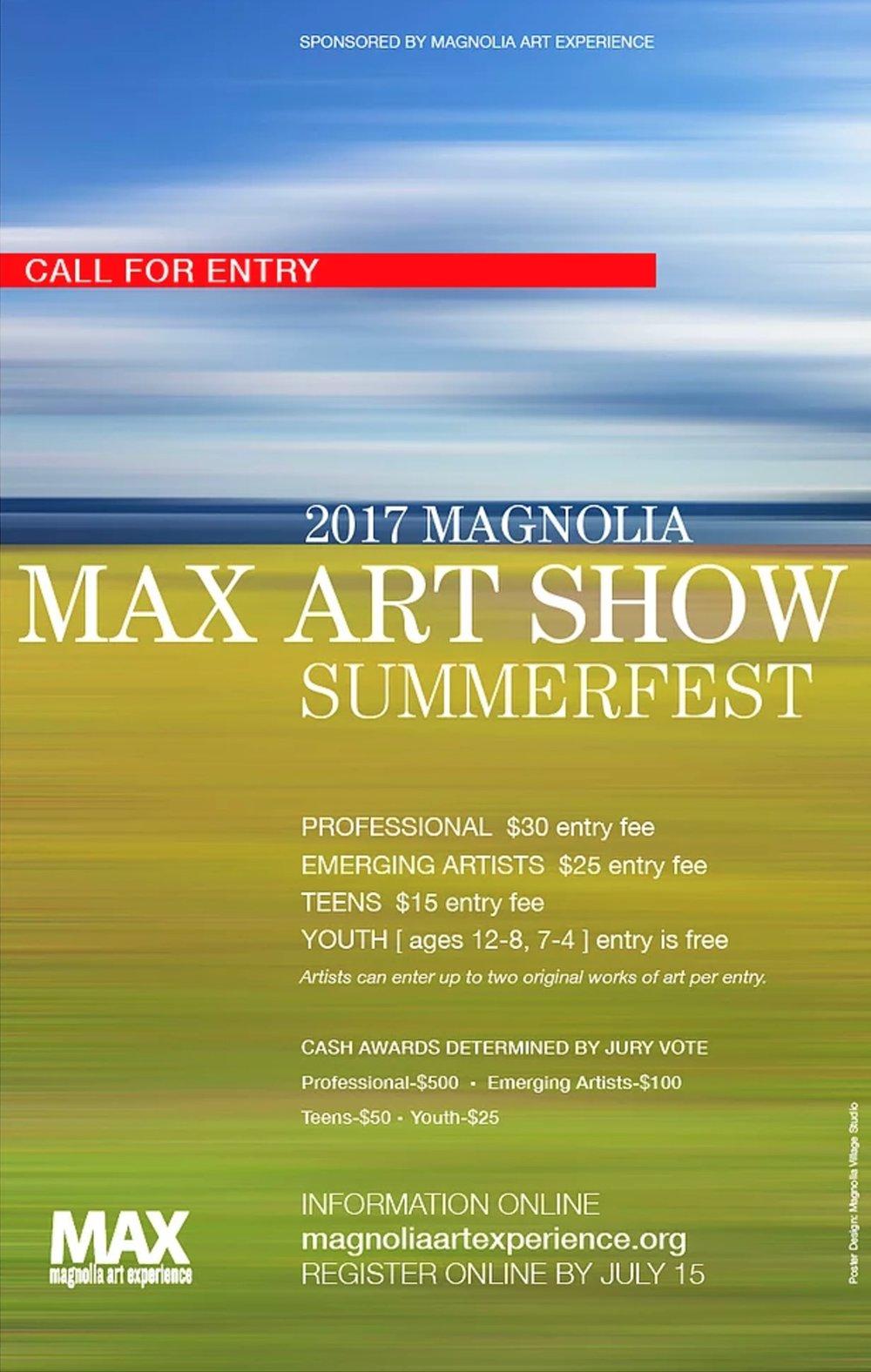 magnolia-art-experience-summerfest-2017