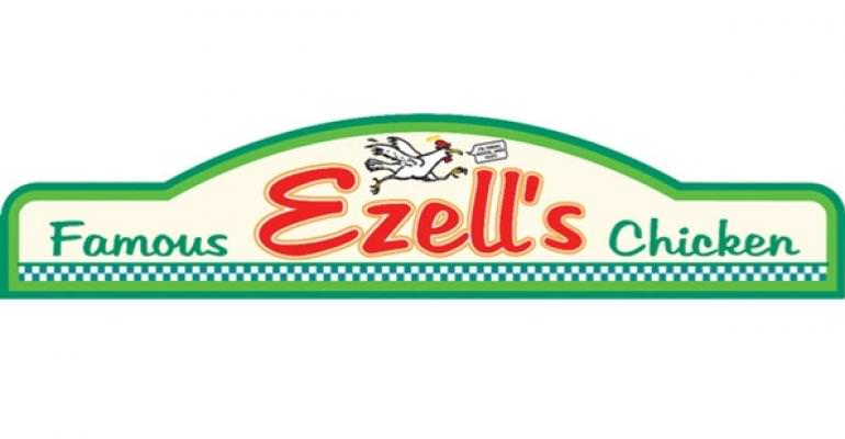 Ezell's Chicken