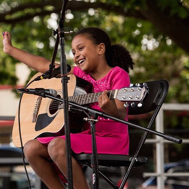 Show your talent on Sunday, August 6th 1-4PM at #MagnoliaSummerfest Application deadline is July 29th Complete the contact info here: https://www.magnoliasummerfest.org/talent-show