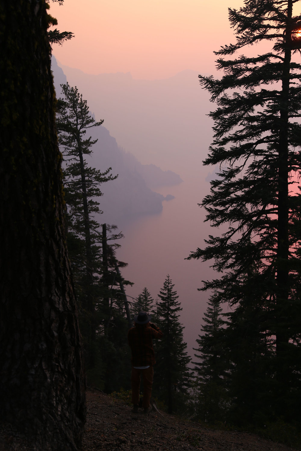 OregonCraterLake1-14.jpg