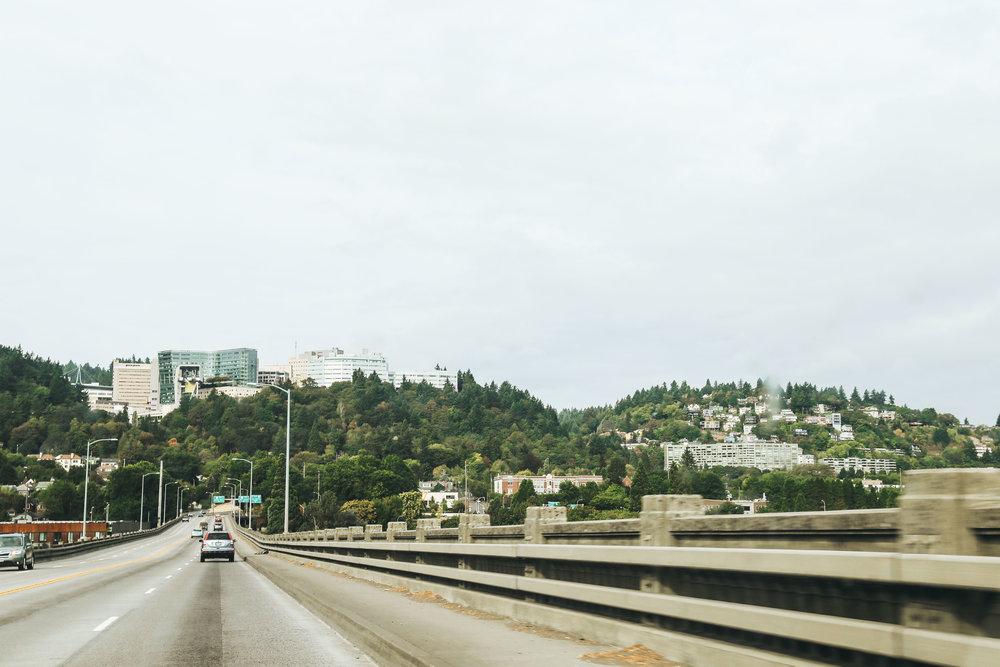 Oregon1-2.jpg