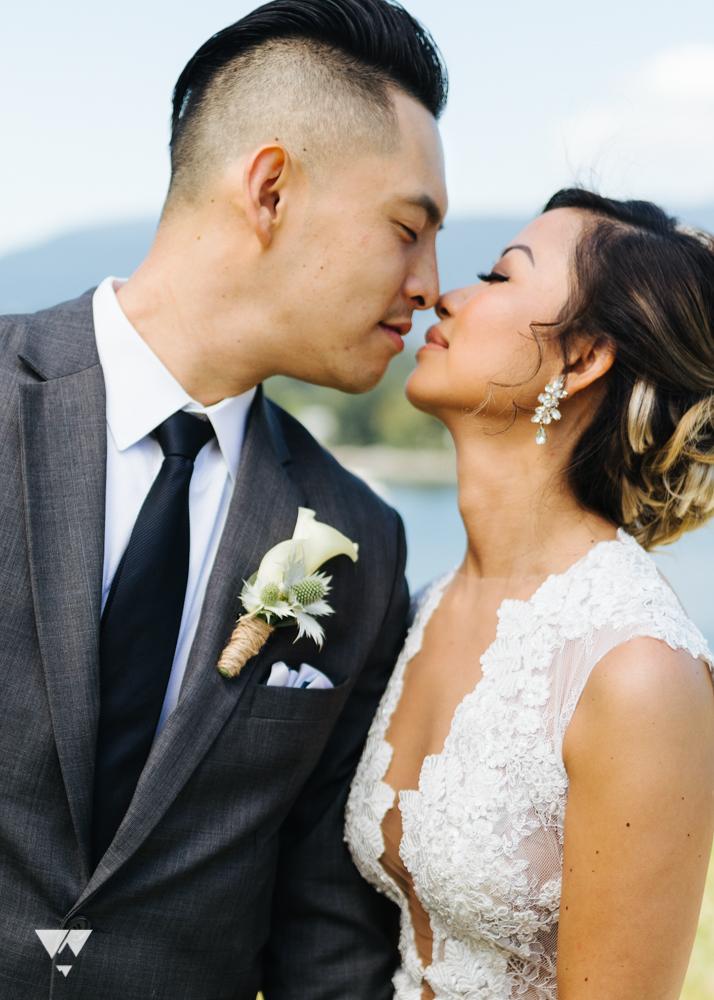 herastudios_wedding_kim_trevor_hera_selects_web-53.jpg