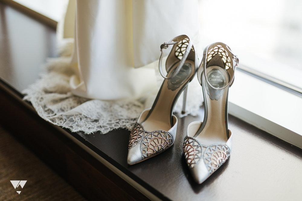 herastudios_wedding_kim_trevor_hera_selects_web-15.jpg