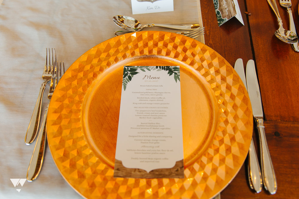 herastudios_wedding_kim_trevor_collectors_package_web-293.jpg