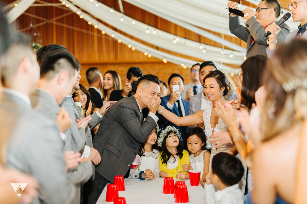 herastudios_wedding_kim_trevor_hera_selects_web-100.jpg