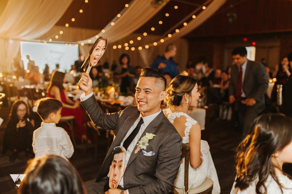 herastudios_wedding_kim_trevor_hera_selects_web-112.jpg