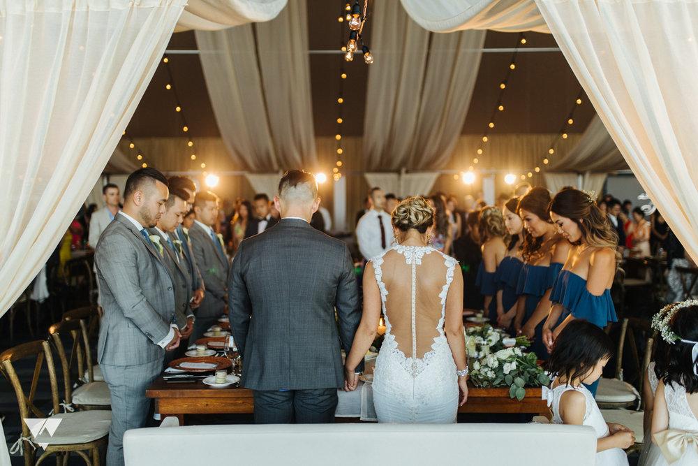 herastudios_wedding_kim_trevor_hera_selects_web-96.jpg