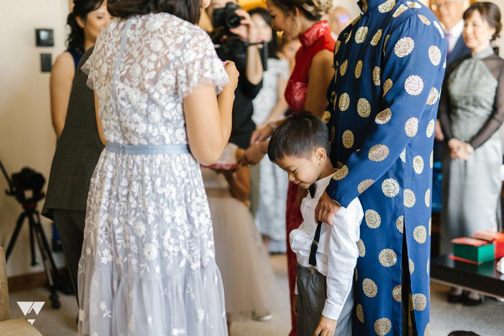 herastudios_wedding_kim_trevor_hera_selects_web-64.jpg