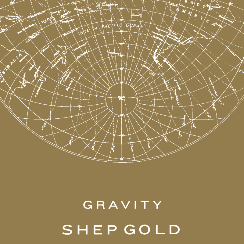 shep_gold_gravity.jpg