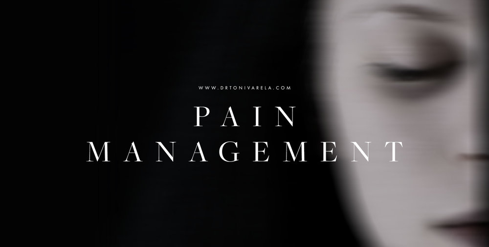 painmanagement.jpg