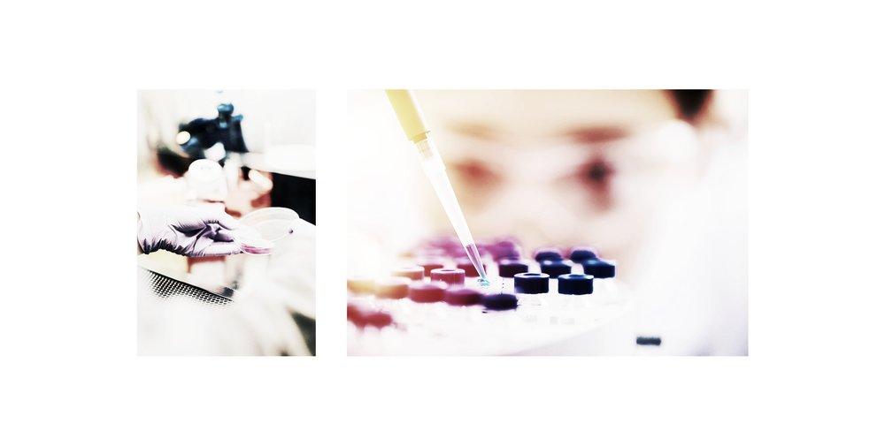 lab testing_4.jpg
