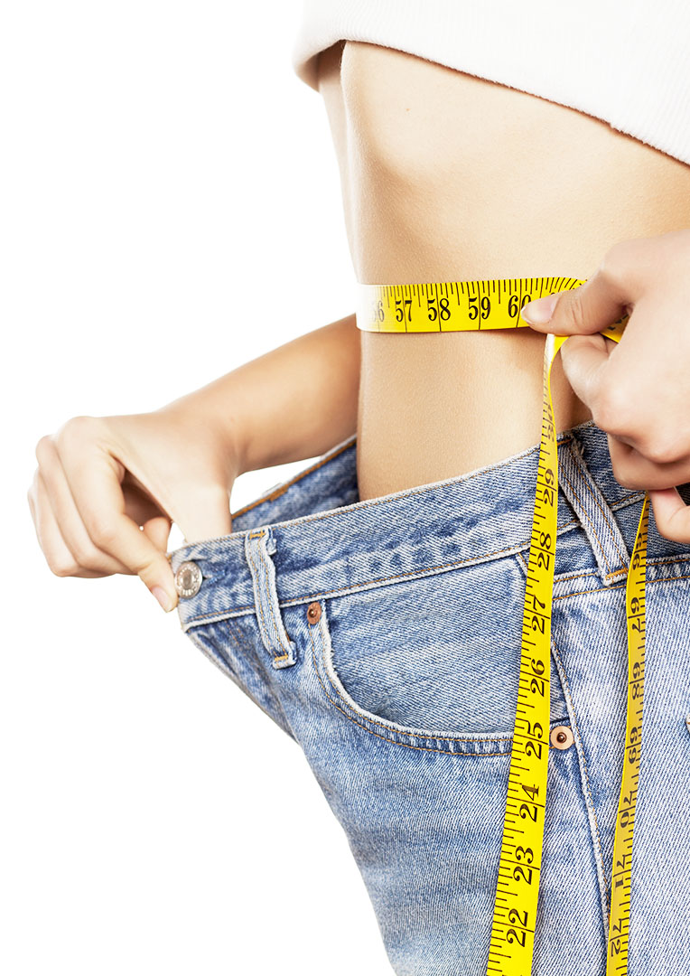 Weight Management -