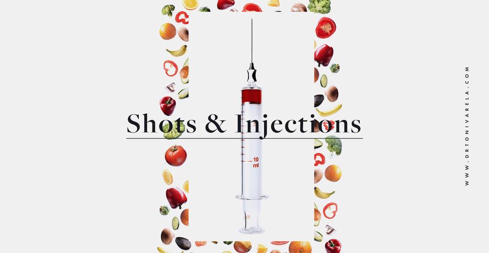 toni-varela-injections.jpg