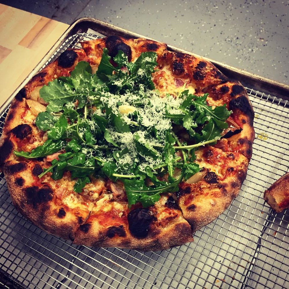 grano pizza night.jpg