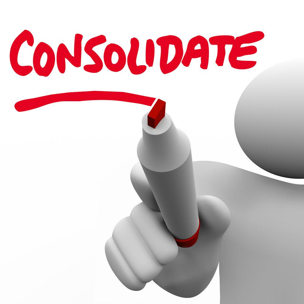 industry-consolidation-digital-signage.jpg