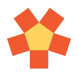Pixel Titles Logo.jpeg