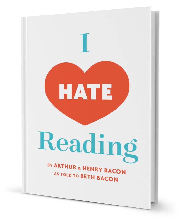 Copy of I Hate Reading cover.jpg