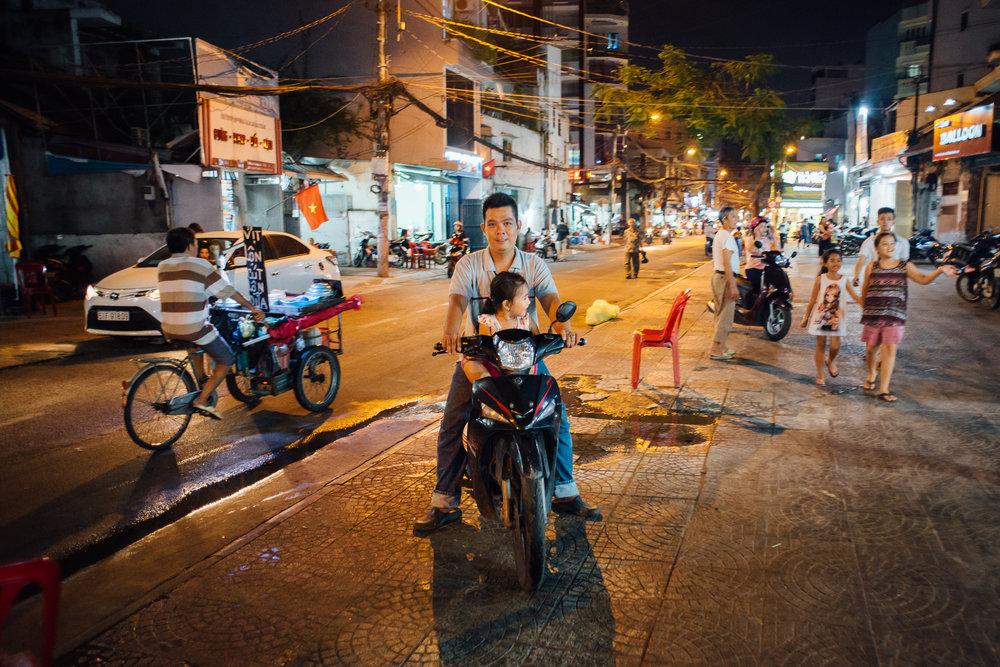 20170903_Saigon_Day02_Night_002.jpg