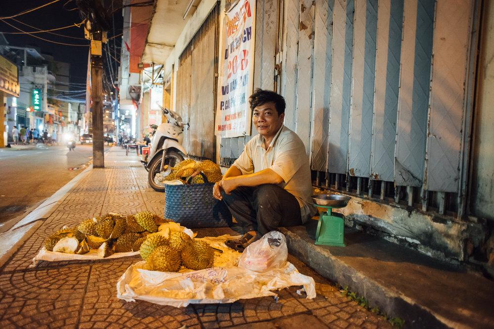 20170903_Saigon_Day02_Night_006.jpg