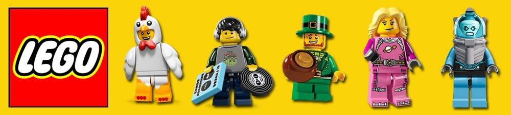 Lego_Banner_2.jpg