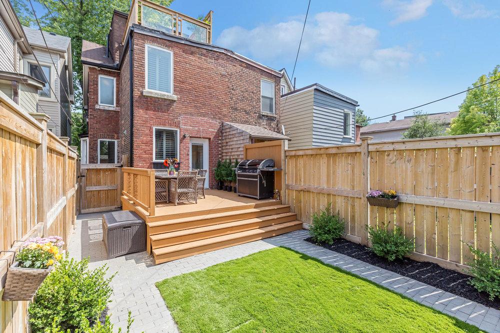 106 Curzon St Toronto ON M4M-large-045-42-Exterior  Back-1500x1000-72dpi.jpg