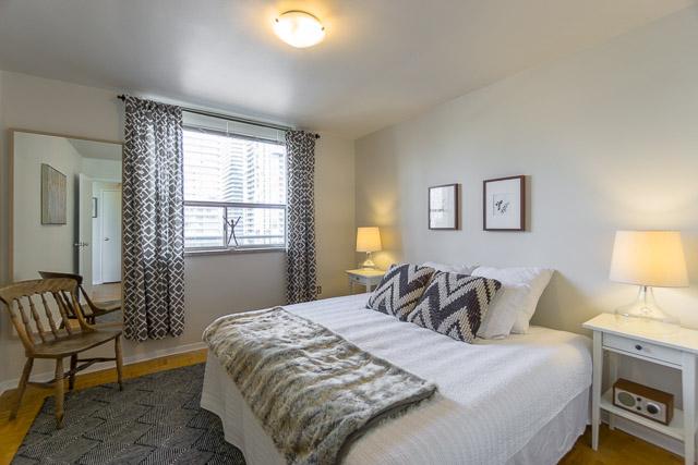 *Bedroom.jpg