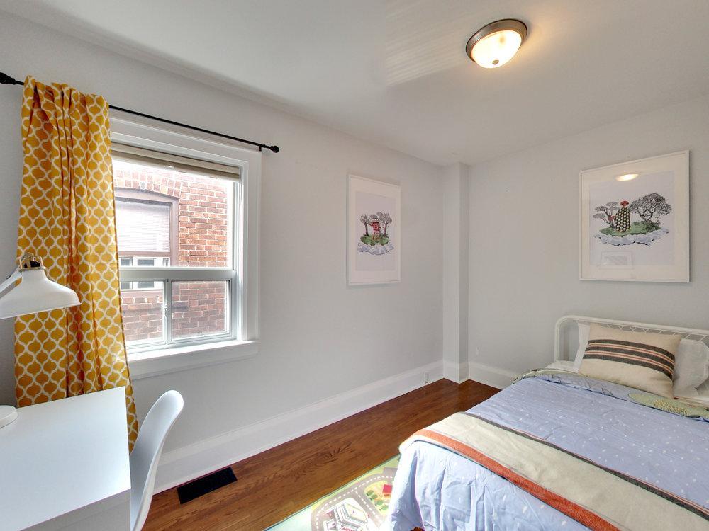 3rd bed 2.jpg
