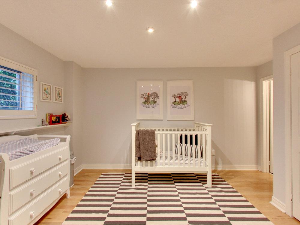 Second Room.jpg