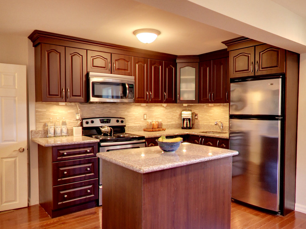 *L3 | Kitchen.jpg