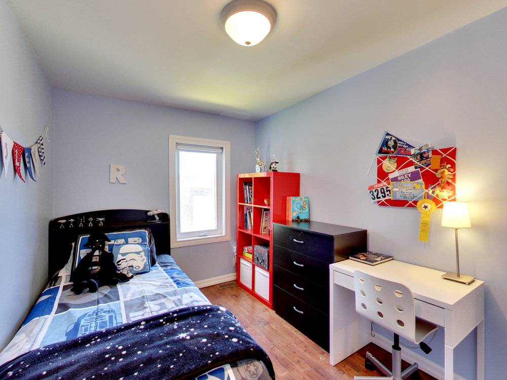 *R3 | Bedroom2.jpg