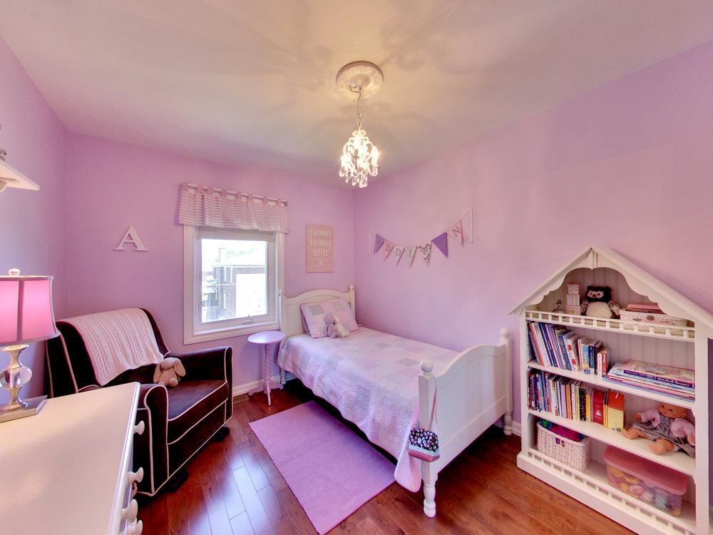 *R4 | Bedroom3.jpg