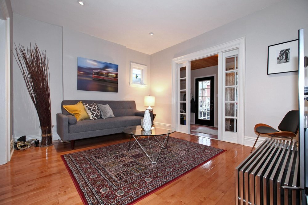 62 Ashdale Ave Toronto ON M4L-large-003-Living Room-1500x1000-72dpi (1).jpg