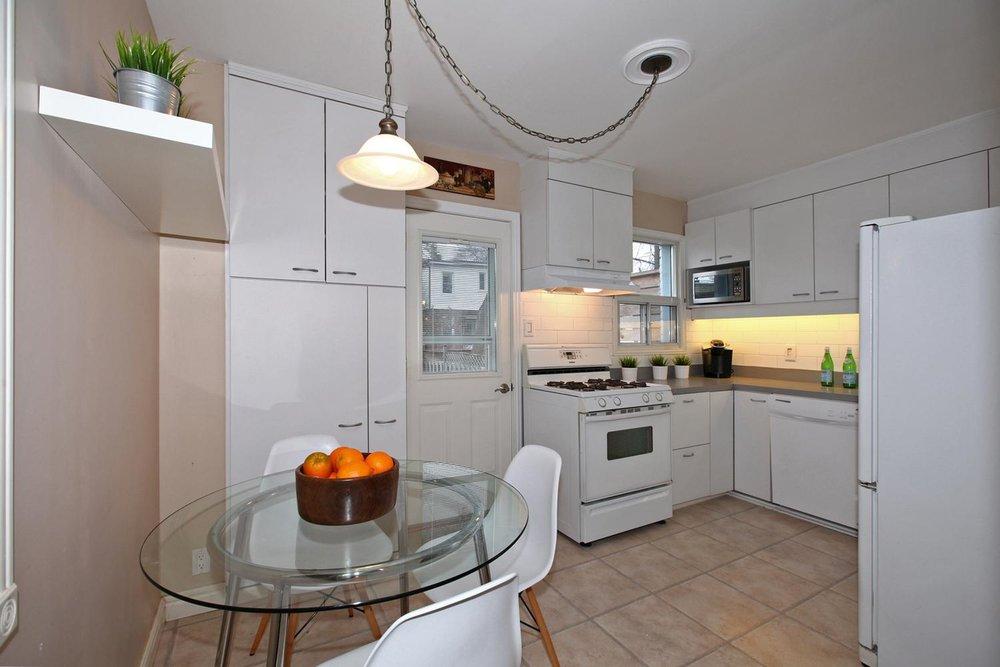 62 Ashdale Ave Toronto ON M4L-large-009-KitchenEating Area-1500x1000-72dpi (1).jpg