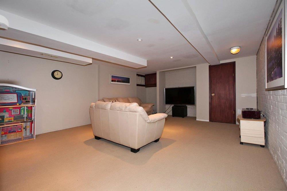 62 Ashdale Ave Toronto ON M4L-large-018-Recreation Room-1500x1000-72dpi.jpg