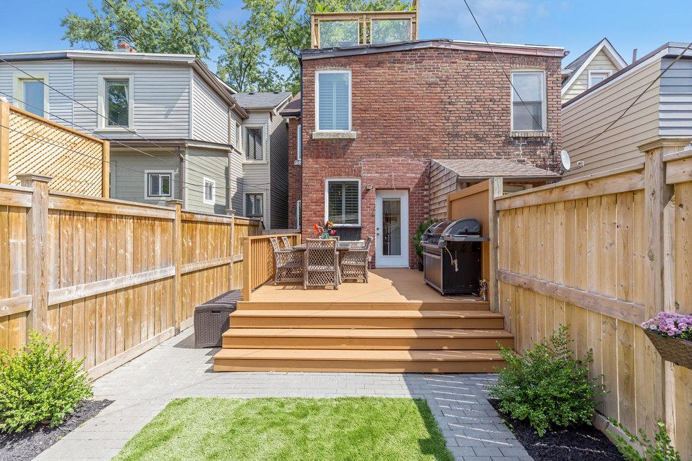 106 Curzon St Toronto ON M4M-large-044-34-Exterior  Back-1500x1000-72dpi (1).jpg