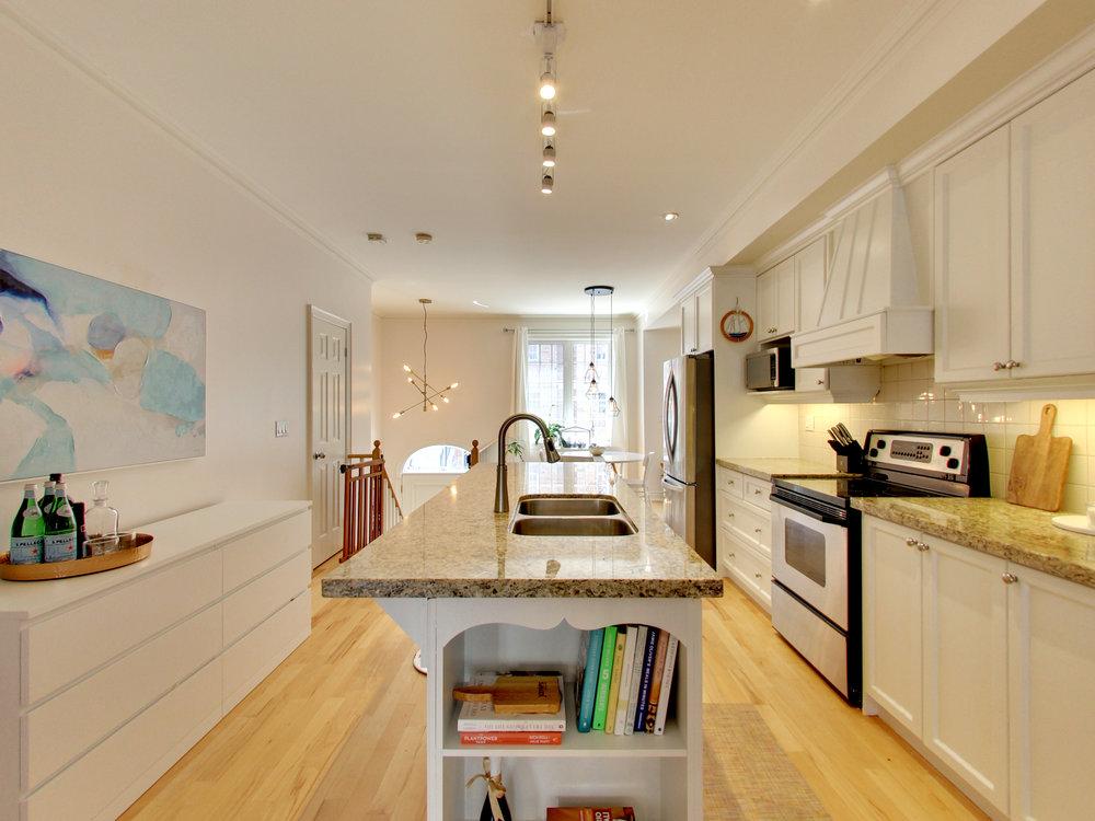 L1-Kitchen .jpg