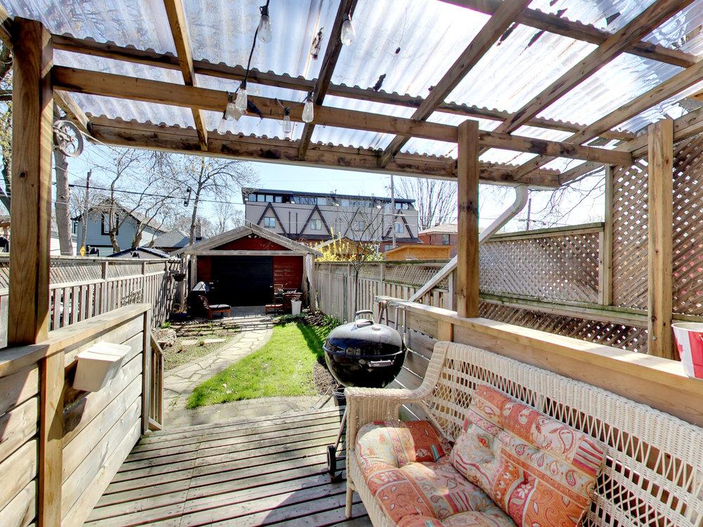 Backyard (deck).jpg