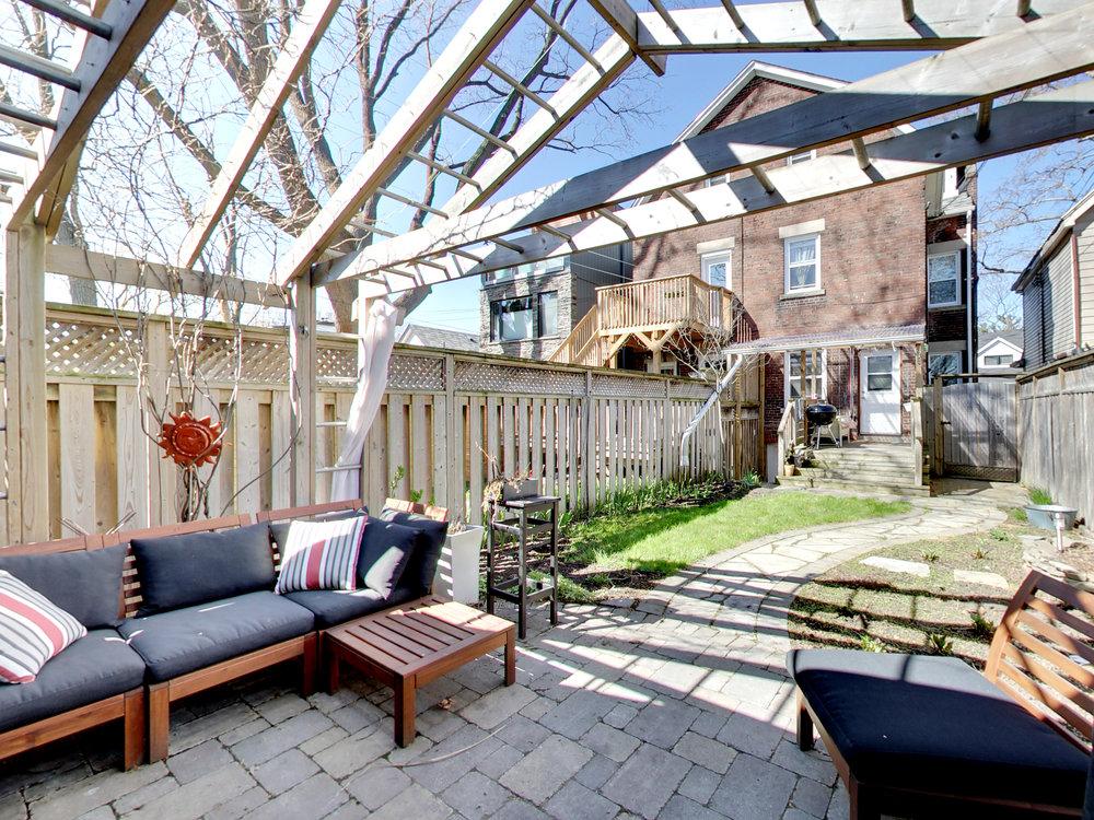 Backyard (sitting).jpg
