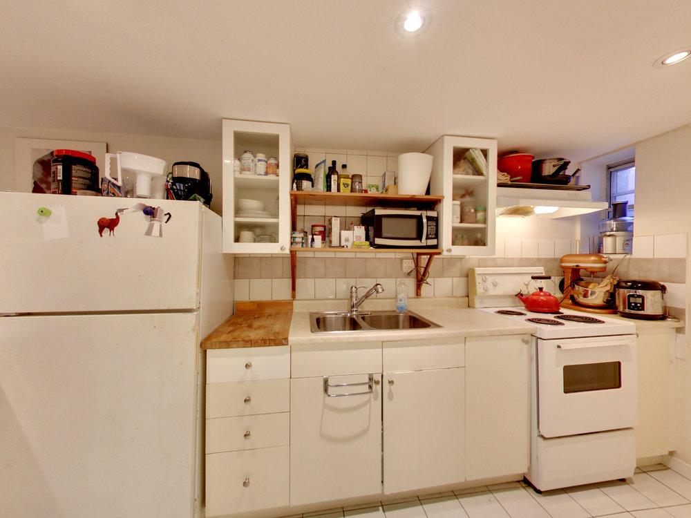 Basement (Kitchen).jpg