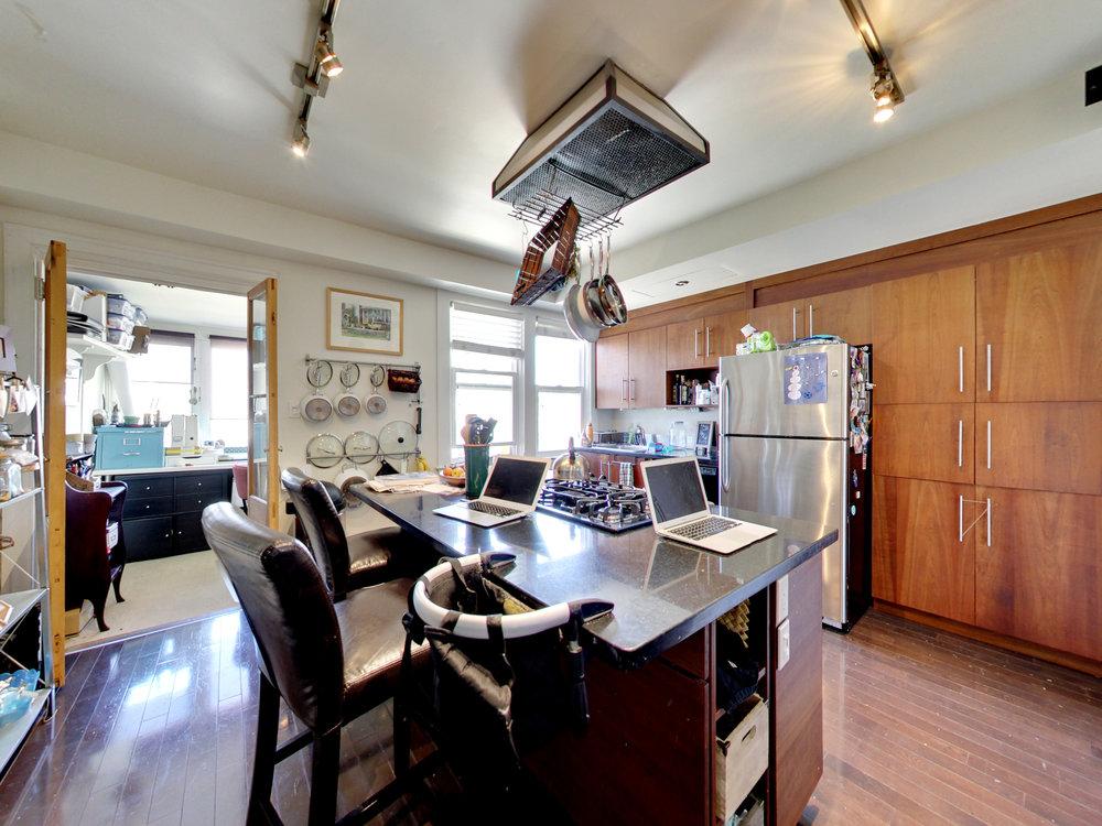 Upper (Kitchen).jpg