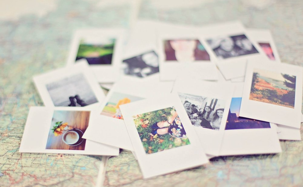 polaroid-travel-map.jpeg