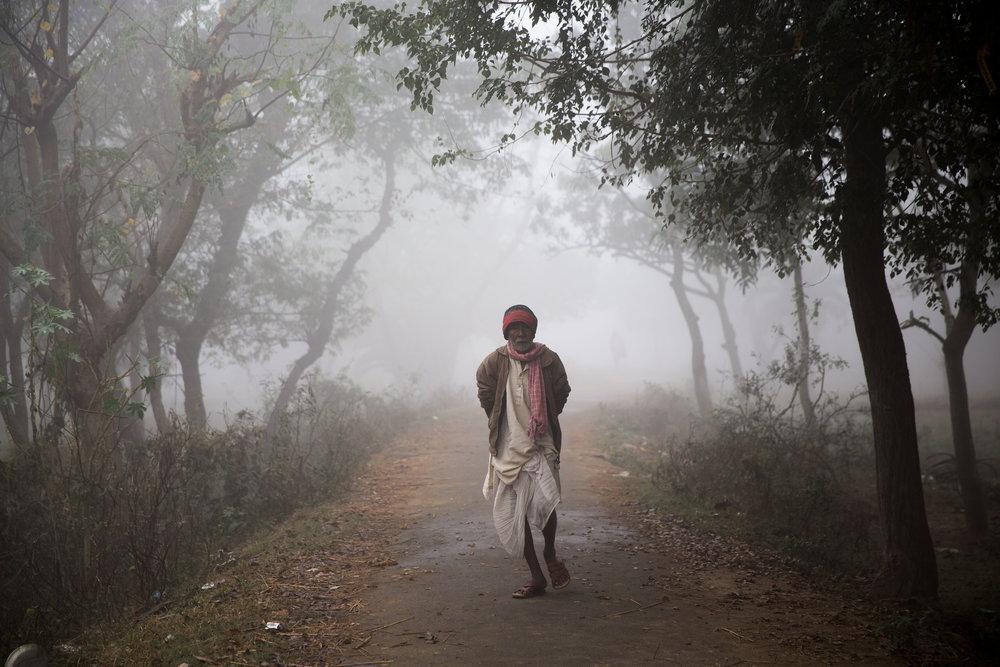 Madhupani_Village_006.JPG