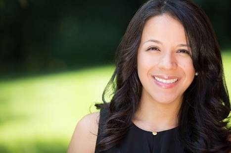 Daniela Fermanndez   LinkedIn Profile