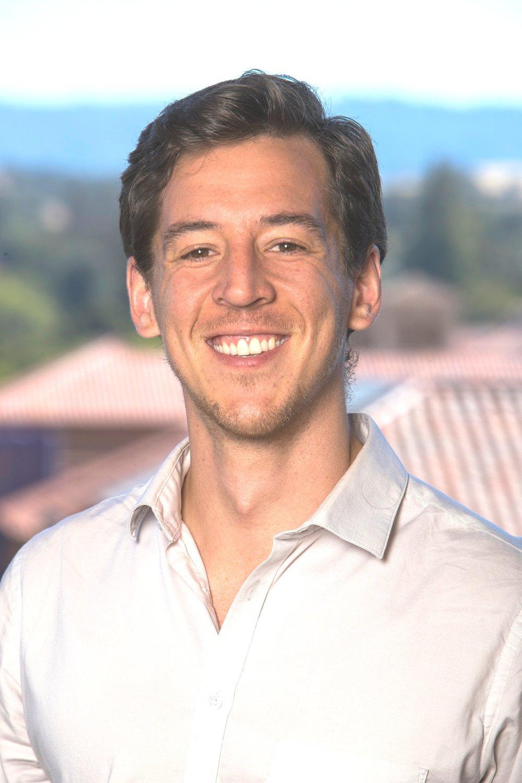 Diego Ontaneda Benavides   LinkedIn Profile