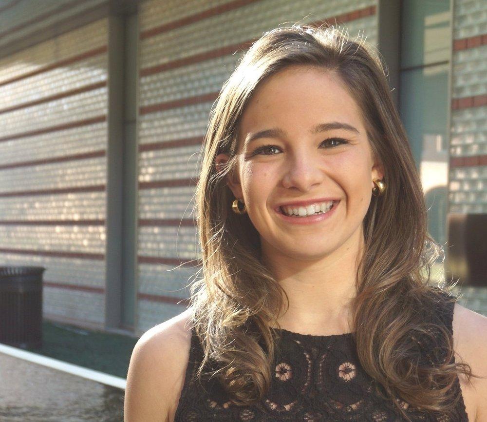 Amanda Boone   LinkedIn Profile