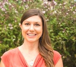 Heather Hochrein   LinkedIn Profile