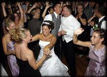 best wedding band - Milo Max