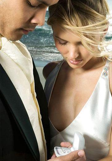 best wedding bands bride & groom.jpg