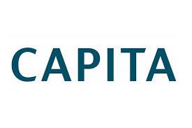 capita logo-275w.jpg